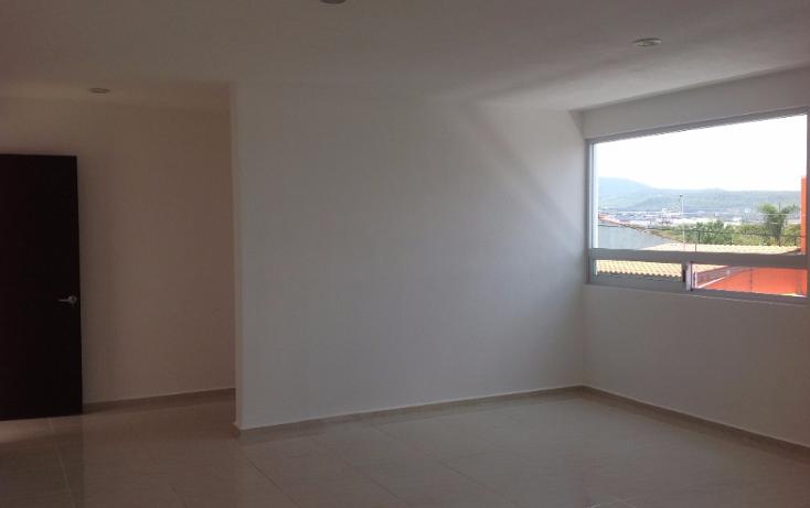Foto de casa en venta en  , san francisco juriquilla, quer?taro, quer?taro, 1285667 No. 05