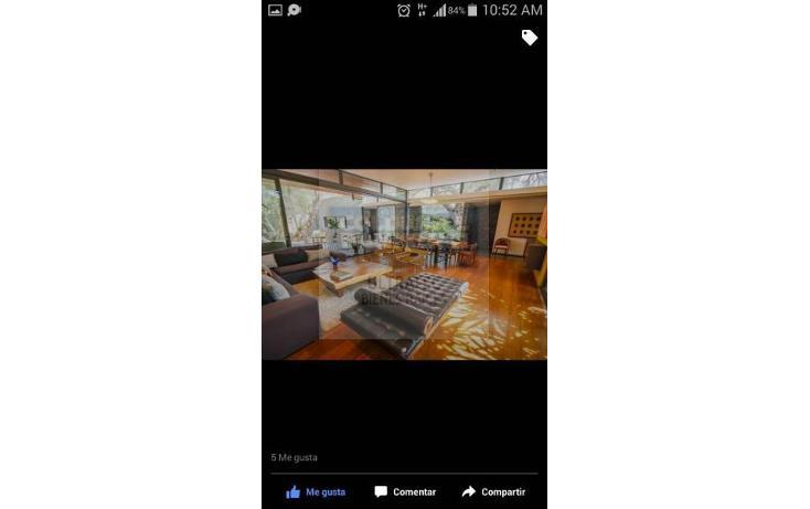 Foto de casa en venta en  , san francisco juriquilla, querétaro, querétaro, 1398399 No. 02