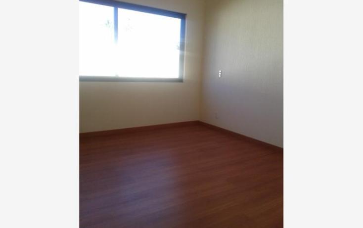 Foto de casa en venta en san fernando ., san francisco juriquilla, querétaro, querétaro, 1454003 No. 06