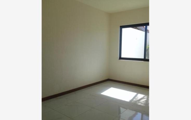 Foto de casa en venta en san fernando ., san francisco juriquilla, querétaro, querétaro, 1454003 No. 07