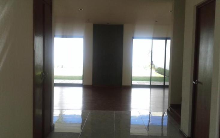 Foto de casa en venta en san fernando ., san francisco juriquilla, querétaro, querétaro, 1454003 No. 09
