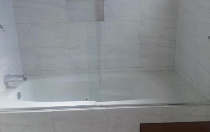 Foto de casa en venta en san fernando ., san francisco juriquilla, querétaro, querétaro, 1454003 No. 10