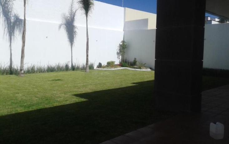 Foto de casa en venta en san fernando ., san francisco juriquilla, querétaro, querétaro, 1454003 No. 13