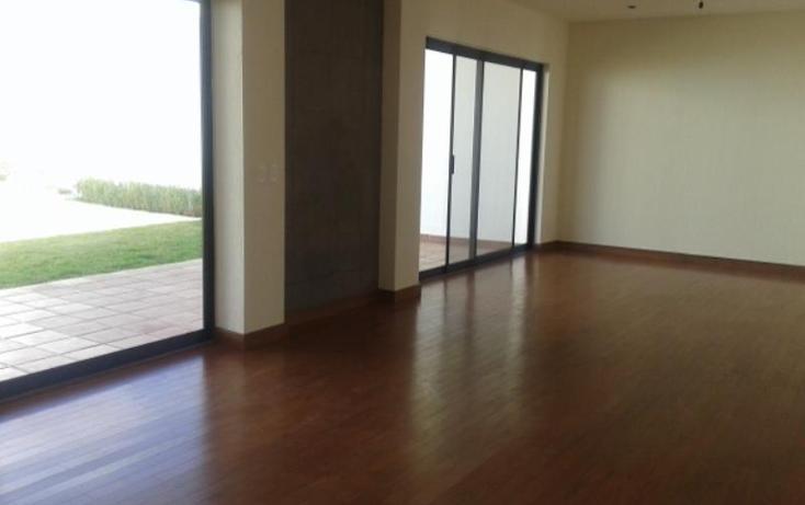 Foto de casa en venta en san fernando ., san francisco juriquilla, querétaro, querétaro, 1454003 No. 15