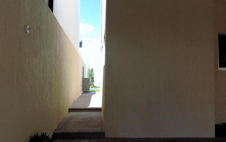 Foto de casa en venta en  , san francisco juriquilla, querétaro, querétaro, 1486419 No. 02