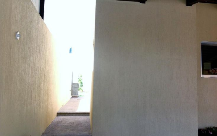 Foto de casa en venta en, san francisco juriquilla, querétaro, querétaro, 1486419 no 05