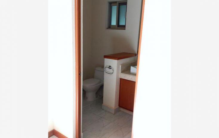 Foto de casa en venta en, san francisco juriquilla, querétaro, querétaro, 1486419 no 08