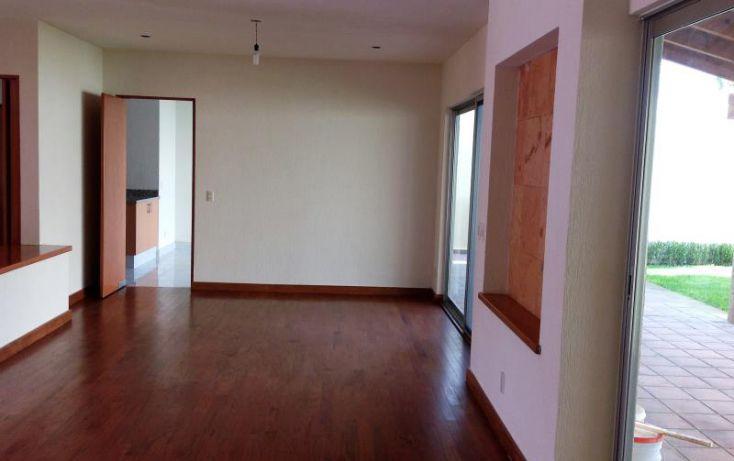 Foto de casa en venta en, san francisco juriquilla, querétaro, querétaro, 1486419 no 11