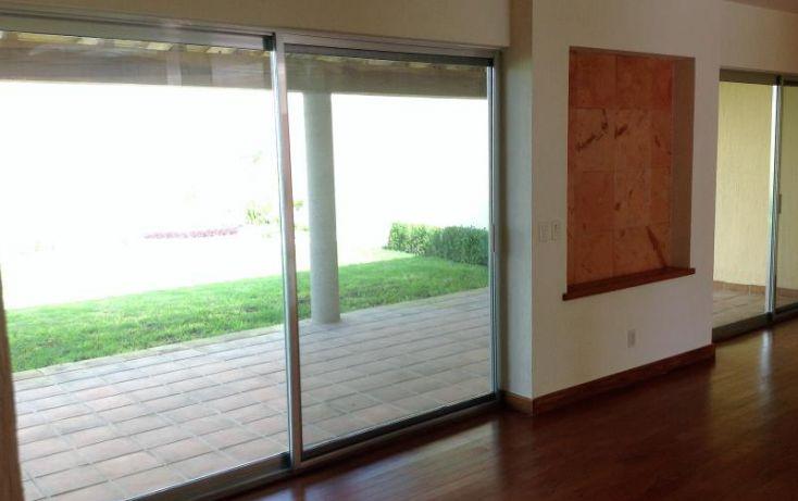 Foto de casa en venta en, san francisco juriquilla, querétaro, querétaro, 1486419 no 12