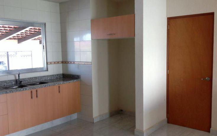 Foto de casa en venta en, san francisco juriquilla, querétaro, querétaro, 1486419 no 21