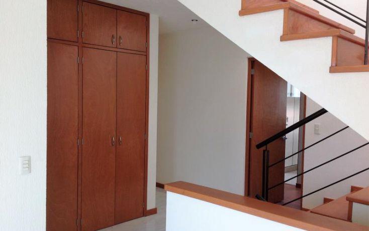 Foto de casa en venta en, san francisco juriquilla, querétaro, querétaro, 1486419 no 23