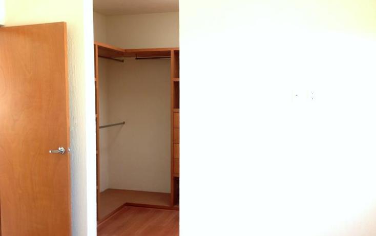 Foto de casa en venta en  , san francisco juriquilla, querétaro, querétaro, 1486419 No. 23
