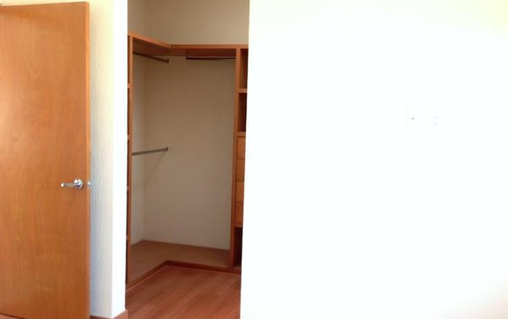 Foto de casa en venta en  , san francisco juriquilla, querétaro, querétaro, 1486419 No. 24