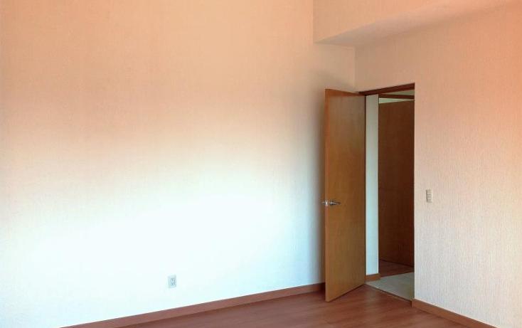 Foto de casa en venta en  , san francisco juriquilla, querétaro, querétaro, 1486419 No. 26