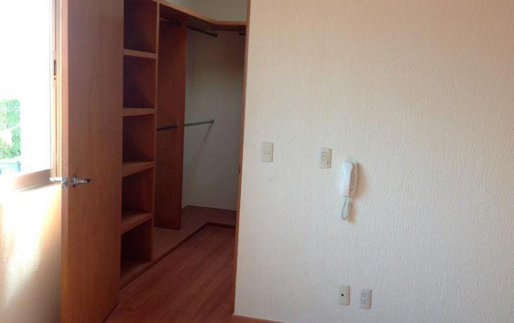 Foto de casa en venta en, san francisco juriquilla, querétaro, querétaro, 1486419 no 32