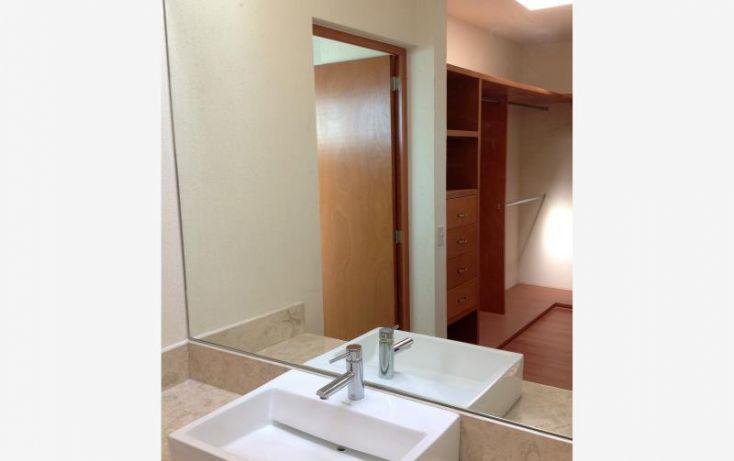 Foto de casa en venta en, san francisco juriquilla, querétaro, querétaro, 1486419 no 34
