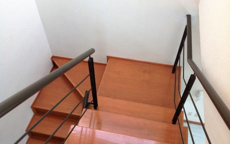 Foto de casa en venta en, san francisco juriquilla, querétaro, querétaro, 1486419 no 42