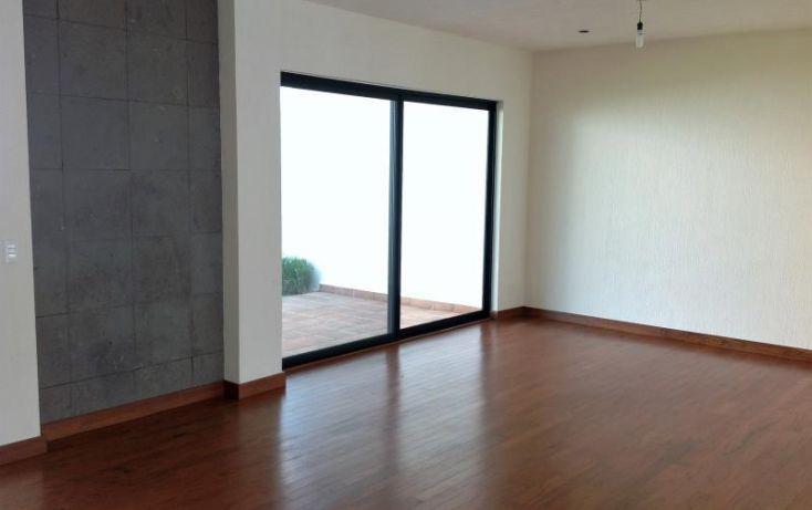 Foto de casa en venta en, san francisco juriquilla, querétaro, querétaro, 1491667 no 12