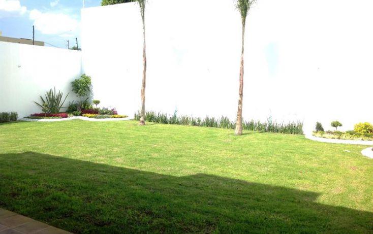 Foto de casa en venta en, san francisco juriquilla, querétaro, querétaro, 1491667 no 13