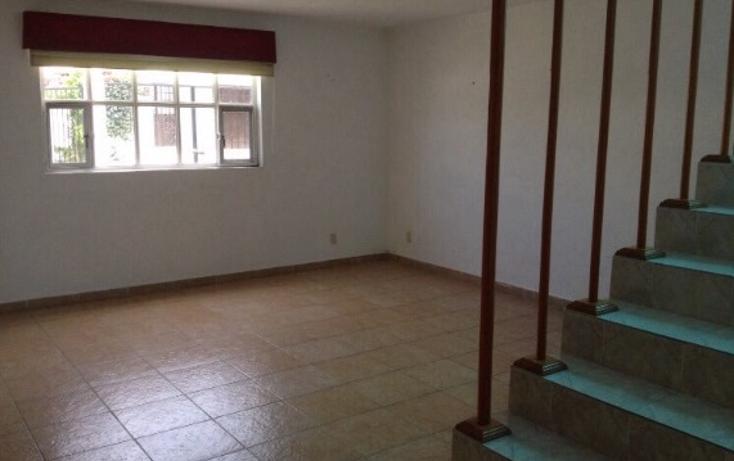 Foto de casa en venta en  , san francisco juriquilla, querétaro, querétaro, 1502451 No. 04