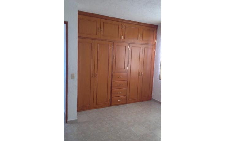 Foto de casa en venta en  , san francisco juriquilla, querétaro, querétaro, 1502451 No. 05