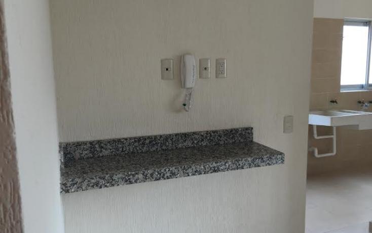 Foto de casa en venta en, san francisco juriquilla, querétaro, querétaro, 1549356 no 05