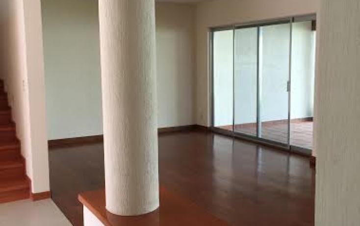 Foto de casa en venta en, san francisco juriquilla, querétaro, querétaro, 1549356 no 06