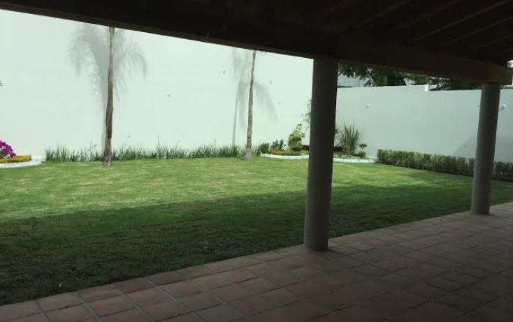 Foto de casa en venta en, san francisco juriquilla, querétaro, querétaro, 1549356 no 08