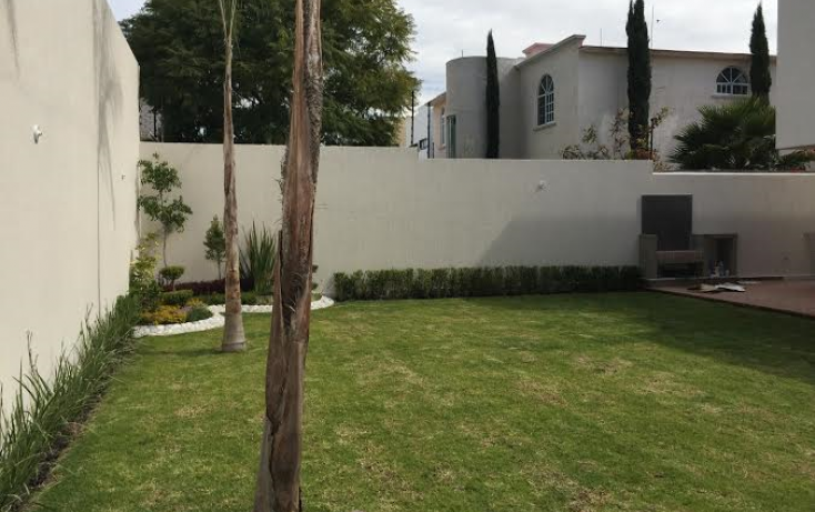 Foto de casa en venta en, san francisco juriquilla, querétaro, querétaro, 1549356 no 09