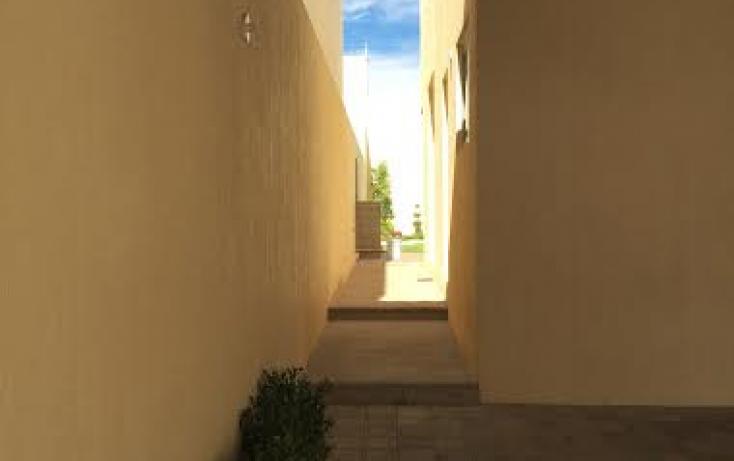 Foto de casa en venta en, san francisco juriquilla, querétaro, querétaro, 1549356 no 10
