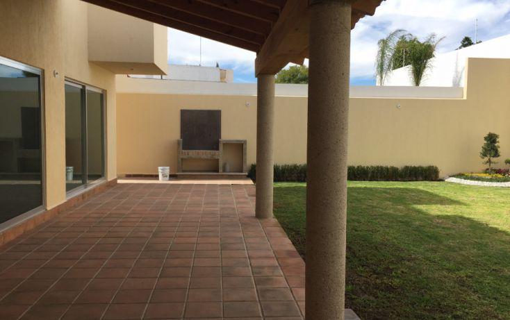 Foto de casa en venta en, san francisco juriquilla, querétaro, querétaro, 1549356 no 11