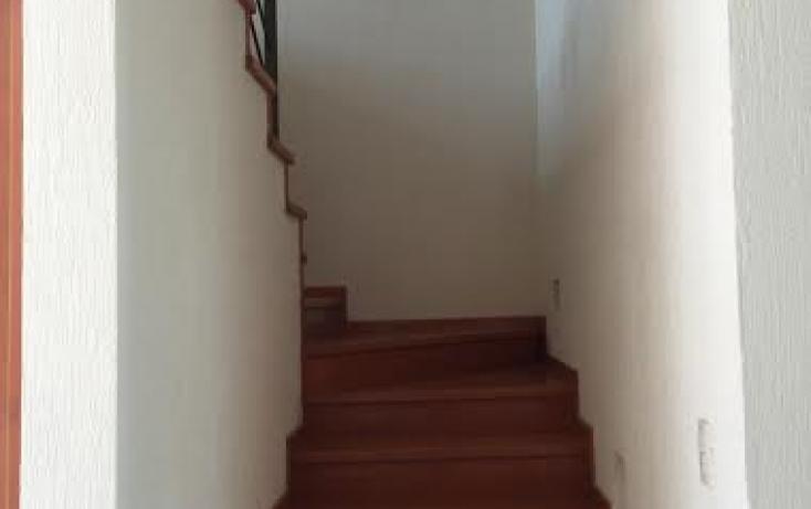 Foto de casa en venta en, san francisco juriquilla, querétaro, querétaro, 1549356 no 12