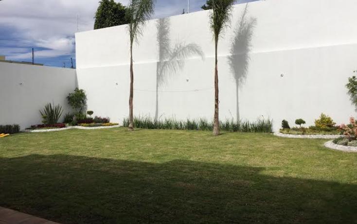 Foto de casa en venta en, san francisco juriquilla, querétaro, querétaro, 1554462 no 05