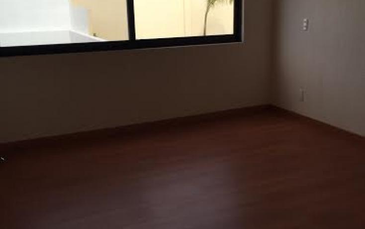 Foto de casa en venta en, san francisco juriquilla, querétaro, querétaro, 1554462 no 09