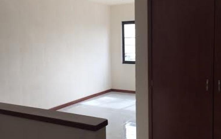 Foto de casa en venta en, san francisco juriquilla, querétaro, querétaro, 1554462 no 10