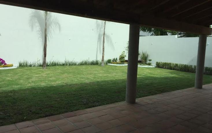 Foto de casa en venta en, san francisco juriquilla, querétaro, querétaro, 1554914 no 06
