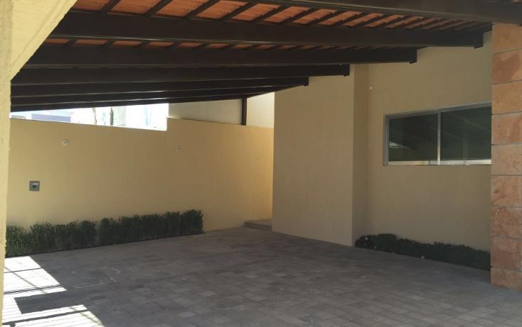 Foto de casa en venta en  , san francisco juriquilla, querétaro, querétaro, 1560588 No. 02