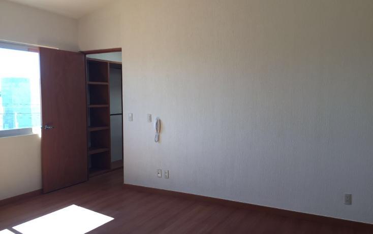 Foto de casa en venta en  , san francisco juriquilla, querétaro, querétaro, 1560588 No. 03