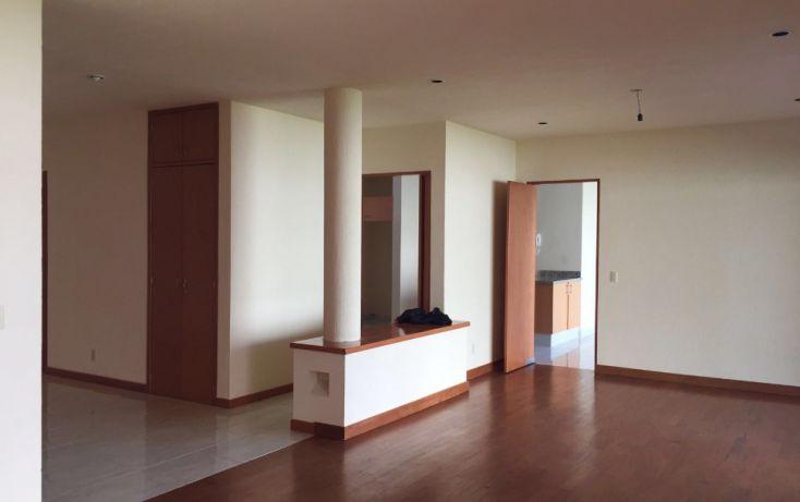 Foto de casa en venta en, san francisco juriquilla, querétaro, querétaro, 1560588 no 04