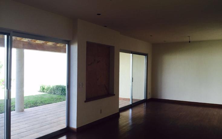 Foto de casa en venta en  , san francisco juriquilla, querétaro, querétaro, 1560588 No. 16