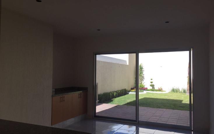 Foto de casa en venta en  , san francisco juriquilla, querétaro, querétaro, 1560588 No. 18