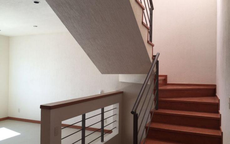 Foto de casa en venta en, san francisco juriquilla, querétaro, querétaro, 1564646 no 02