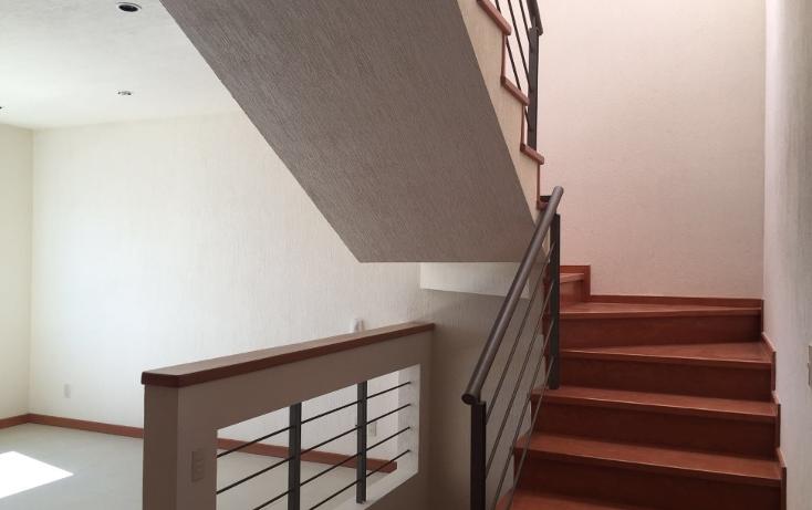 Foto de casa en venta en  , san francisco juriquilla, querétaro, querétaro, 1564646 No. 02