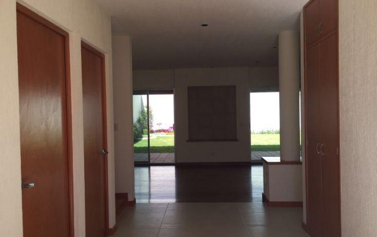 Foto de casa en venta en, san francisco juriquilla, querétaro, querétaro, 1564646 no 05