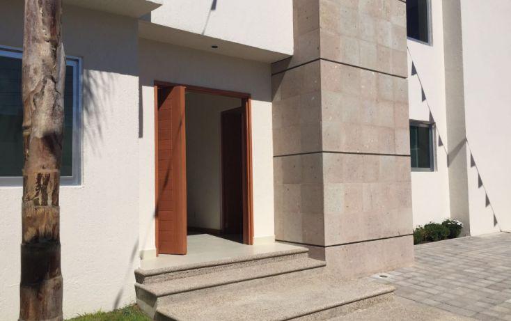 Foto de casa en venta en, san francisco juriquilla, querétaro, querétaro, 1564646 no 08