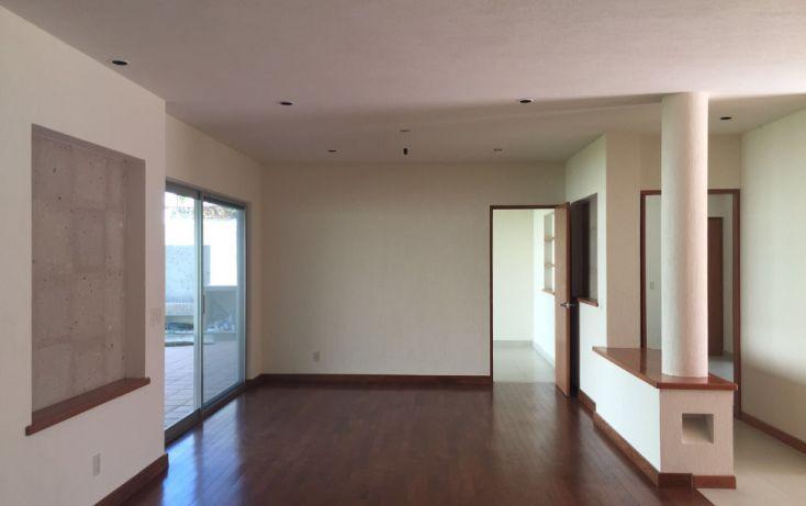 Foto de casa en venta en, san francisco juriquilla, querétaro, querétaro, 1564646 no 10
