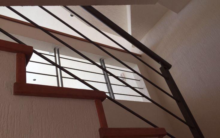 Foto de casa en venta en, san francisco juriquilla, querétaro, querétaro, 1564646 no 13