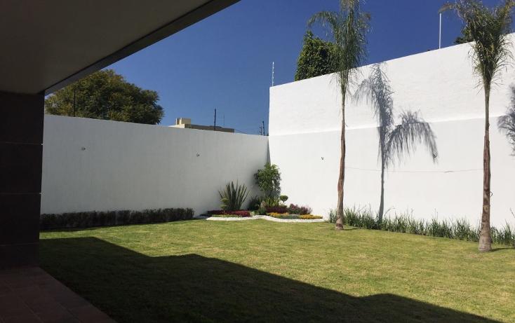 Foto de casa en venta en  , san francisco juriquilla, querétaro, querétaro, 1567406 No. 02