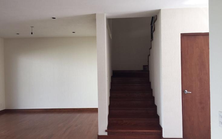 Foto de casa en venta en  , san francisco juriquilla, querétaro, querétaro, 1567406 No. 05