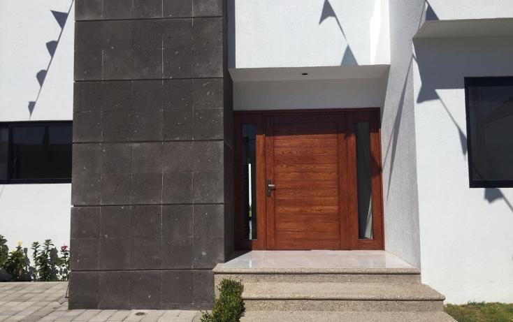 Foto de casa en venta en  , san francisco juriquilla, querétaro, querétaro, 1567406 No. 07